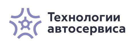 logo-tas